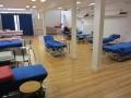 centre7_salle_cours_Etage.jpg
