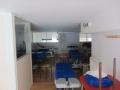 centre9_salle_cours_EtageBIS.jpg