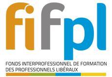 fifpl_logo