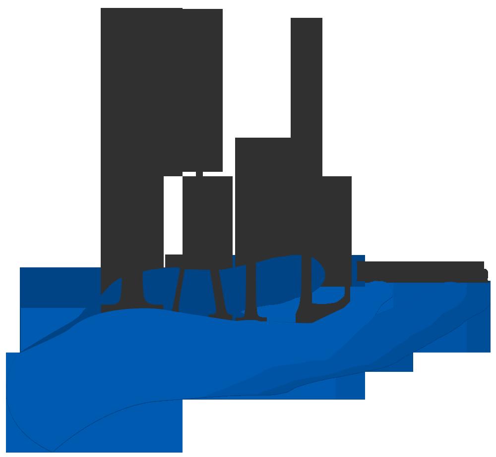 PAPL FORMATON Cursus Thérapeutique Manuel, stages DPC