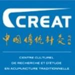 cccreat